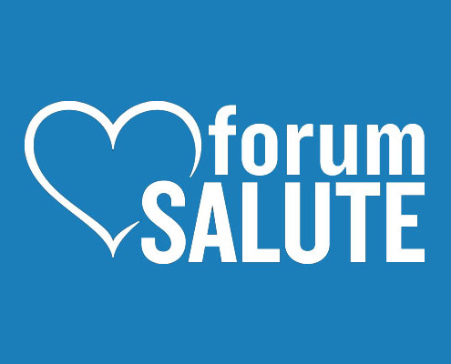 Patrizia-Frattini-Portfolio-Forumsalute