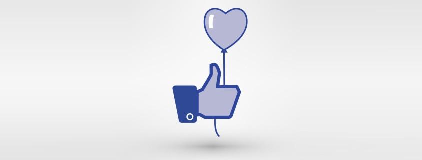 Facebook tutorial conversione profilo in pagina