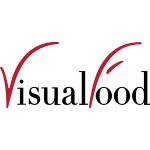 VisualFood_colori