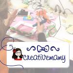 creativemamy
