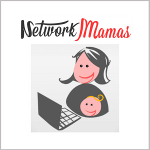 networkmamas