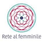 rete-al-femminile