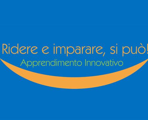 Patrizia-Frattini-Portfolio-Bruna-Ferrarese-Ridere-Imparare
