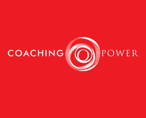 Patrizia-Frattini-Portfolio-Coaching-Power