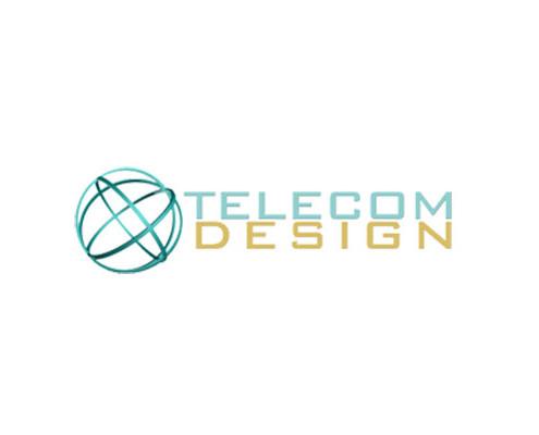 Patrizia-Frattini-Portfolio-Telecom-Design