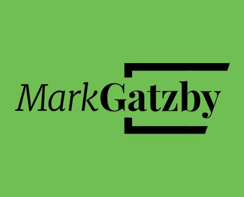 Patrizia-frattini-Portfolio-Mark-Gatzby
