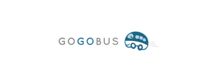 Copywriter per GoGoBus