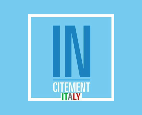 Incitement-Italy