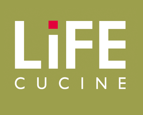 Social Media Management per LiFE Cucine
