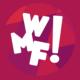 Web Marketing Festival 2017 - Patrizia Frattini
