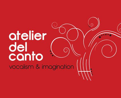 Atelier del Canto