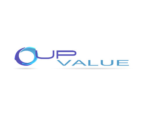 copywriting per Up Value