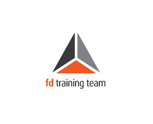 FD Training Team