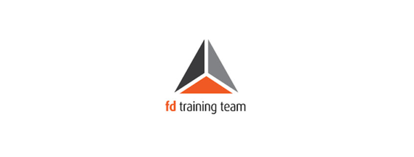 FD Training Team